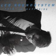 LCD Soundsystem, This Is Happening (CD)