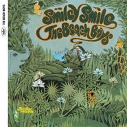 The Beach Boys, Smiley Smile [Original Mono & Stereo Remix] (CD)