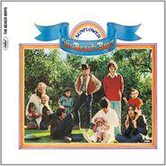 The Beach Boys, Sunflower (CD)
