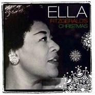 Ella Fitzgerald, Ella Fitzgerald's Christmas (CD)