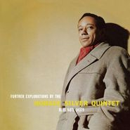 Horace Silver Quintet, Further Explorations (CD)