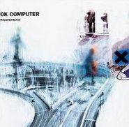 Radiohead, Radiohead Boxset (CD)