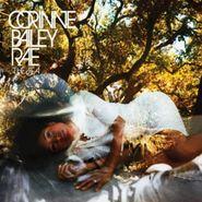 Corinne Bailey Rae, The Sea (CD)