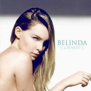Belinda, Catarsis (CD)