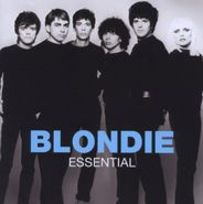 Blondie, Essential (CD)