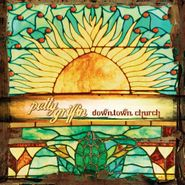 Patty Griffin, Downtown Church (CD)