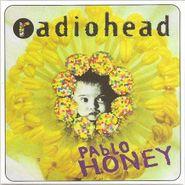 Radiohead, Pablo Honey [Collector's Edition 2 CD + 1 DVD Box Set] (CD)