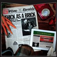 Jethro Tull, Thick As A Brick 1 & 2 [Deluxe Box Set] (LP)