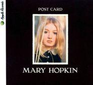 Mary Hopkin, Post Card (CD)
