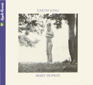 Mary Hopkin, Earth Song / Ocean Song (CD)