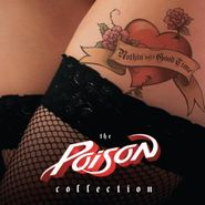 Poison, Nothing But A Good Time Box (CD)