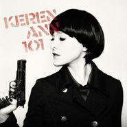 Keren Ann, 101 (CD)