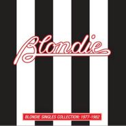 Blondie, Blondie Singles Collection 1977-1982 (CD)
