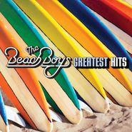 The Beach Boys, Greatest Hits (CD)