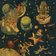 The Smashing Pumpkins, Mellon Collie And The Infinite Sadness [5CD+DVD Deluxe Box] (CD)