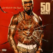 50 Cent, Get Rich Or Die Tryin' (LP)
