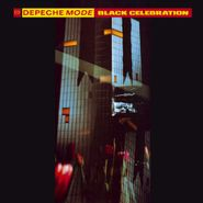 Depeche Mode, Black Celebration [180 Gram Vinyl] (LP)