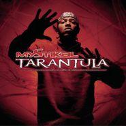 Mystikal, Tarantula (CD)