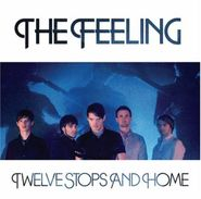 The Feeling, Twelve Stops And Home (CD)