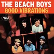 The Beach Boys, Good Vibrations: 40th Anniversary Edition [Limited Edition Single] (CD)