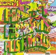 Happy Mondays, Pills 'N Thrills And Bellyaches (CD)