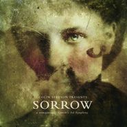 colin stetson sorrow lp