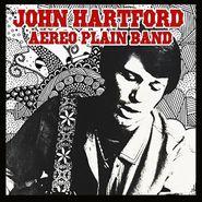 John Hartford, Aereo Plain Band (CD)
