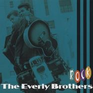 The Everly Brothers, Rock (CD)