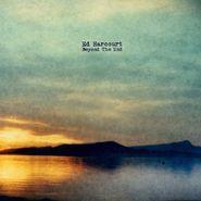 Ed Harcourt, Beyond The End (LP)