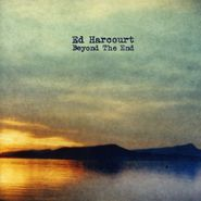 Ed Harcourt, Beyond The End (CD)
