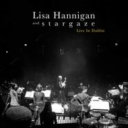 Lisa Hannigan, Live In Dublin (CD)
