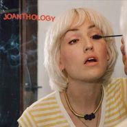 Joan As Police Woman, Joanthology (CD)