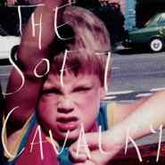 The Soft Cavalry, The Soft Cavalry (LP)