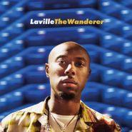 Laville, The Wanderer (CD)