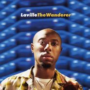 Laville, The Wanderer (LP)