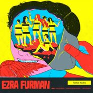 Ezra Furman, Twelve Nudes [Yellow Vinyl] (LP)