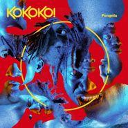 KOKOKO!, Fongola (CD)