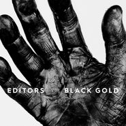 Editors, Black Gold [Deluxe Edition] (CD)