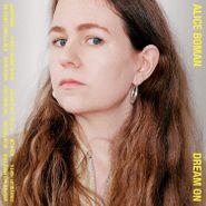 Alice Boman, Dream On (LP)