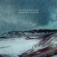 Ed Harcourt, Monochrome To Colour (CD)