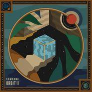 Someone, Orbit II [Record Store Day] (LP)