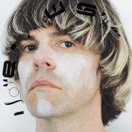 Tim Burgess, I Love The New Sky (LP)