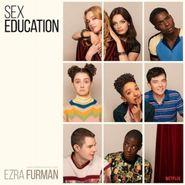 Ezra Furman, Sex Education [OST] (CD)