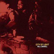 Bill Laswell, City Of Light (LP)