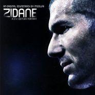 Mogwai, Zidane: A 21st Century Portrait [OST] (LP)