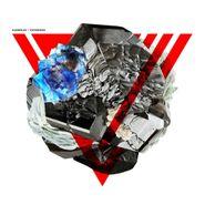 Floorplan, Victorious (CD)
