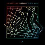 Bill Brewster, Tribal Rites Part 1 (LP)