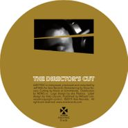 """Jeff Mills, The Director's Cut Chapter 2 (12"""")"""