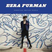 ezra furman perpetual motion people lp