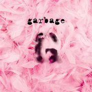 Garbage, Garbage [Black Friday Pink Vinyl] (LP)